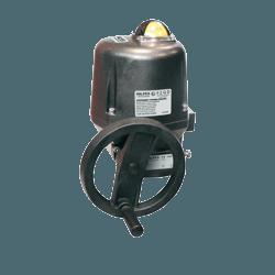 Elektroantrieb für Armaturen
