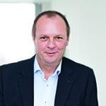 Carsten Dienes